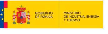 ministerio-energia-industria
